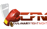 Culinary Fight Night